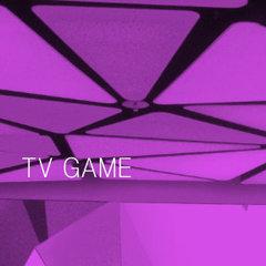 TVGame
