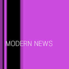 Rek30212 functional modern news