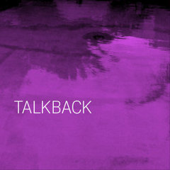 Rek30223 functional talkback