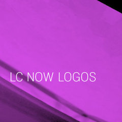 Rek30304 functional lc now logos