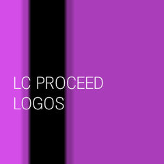 Rek30306 functional lc proceed logos