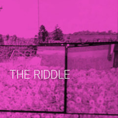 Rek30201 indie the riddle