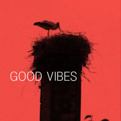 Rek30106 pop good vibes