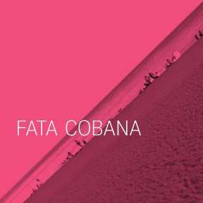 Fata Cobana