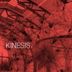 Rek33401 pop kinesis