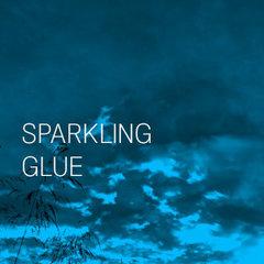Rek32803 relaxed sparkling glue