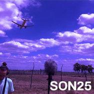 SON25