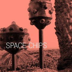 Rek33108 retro space chips