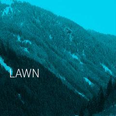 Rek32502 lawn