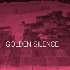 Rek30102 world golden silence