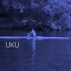 Rek33122 acoustic uku
