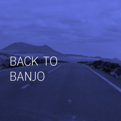 Back To Banjo