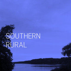 Rek33126 acoustic southern rural