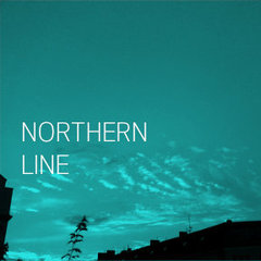 Rek30103 cinematic northern line