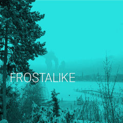 Rek33121 cinematic frostalike