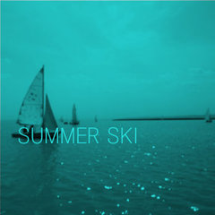 Rek33403 cinematic summerski