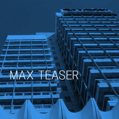 MAXTeaser