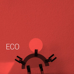 Rek30222 pop eco