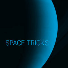 Rek33106 relaxed spacetricks