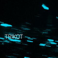 Trikot