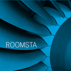 Roomsta
