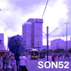 Son52