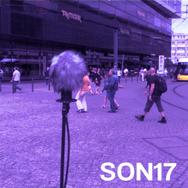 SON17