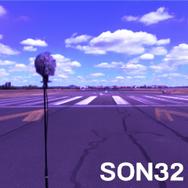 SON32