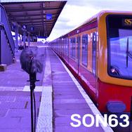 SON63