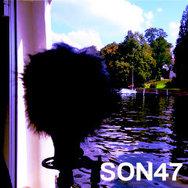 SON47