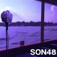 SON48