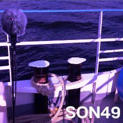 Son49