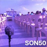 SON50