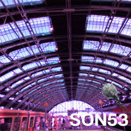 SON53