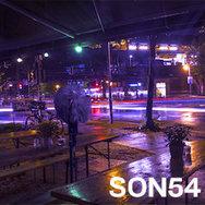 SON54