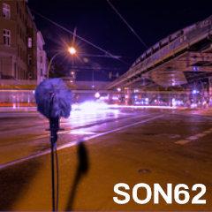 Son62