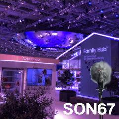 Son67