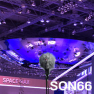 SON66