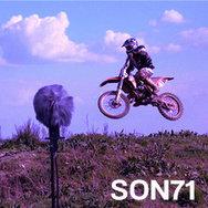 SON71