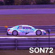 SON72