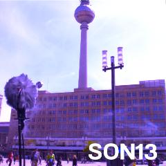 Son13b