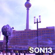 SON13