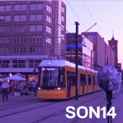 Son14b