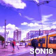 SON18