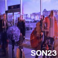 SON23