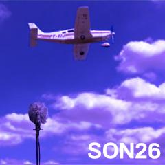 Son26b