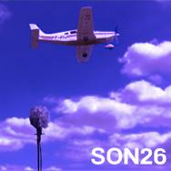 SON26