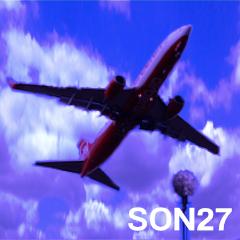 Son27b