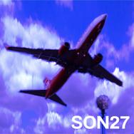SON27