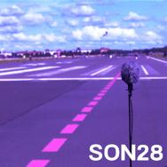 SON28